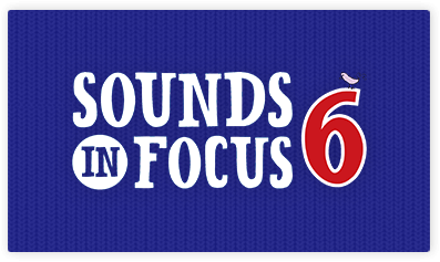 Sounds in Focus 6